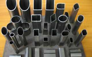 Трубы для систем отопления в частном доме и квартире