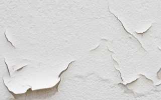 Cпособы наклеивания потолочной плитки на побелку