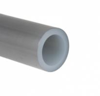 Полимерные трубы в отоплении
