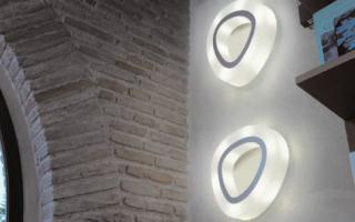 Как выбрать плафон для потолочного светильника