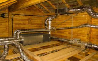 Сантехническая вентиляция труба или клапан