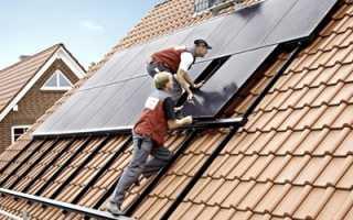 Как экономить электроэнергию с помощью специального прибора