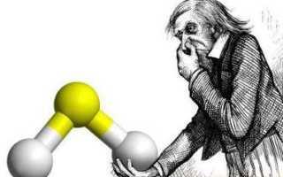 Может ли пенопласт быть вредным для здоровья человека?