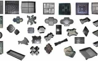 Как сделать керамическую плитку в домашних условиях