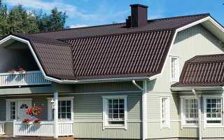 Инструкция по монтажу стропил для мансардной крыши