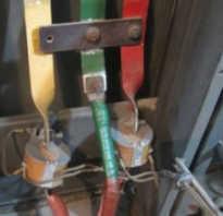 Классификация и принцип работы трансформатора тока