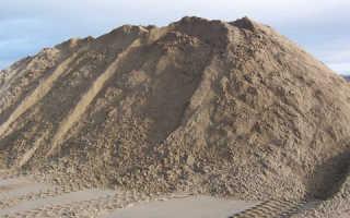 Преимущества и технические характеристики кварцевого песка