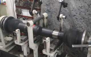 Блог о ремонте