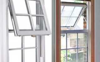 Окна из поликарбоната для промышленных зданий