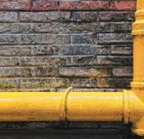 Адаптеры для металлических и пластиковых труб