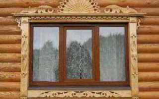 Резьба по дереву наличники на окна трафареты