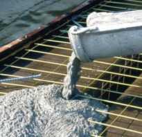 Нюансы расхода цемента на кладку пеноблоков