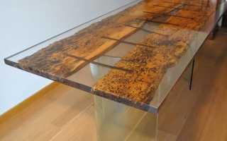 Свойства жидкого стекла и его применение в строительстве