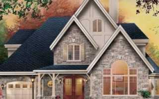 Как продлить жизнь старому дому укрепив его фундамент?