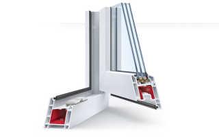 Как выбрать пластиковое окно рекомендации в дом