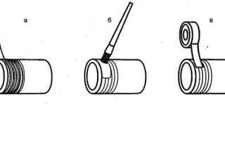 Что лучше пакля или применение ФУМ ленты?