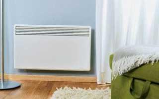 Электрическая система отопления для собственного дома