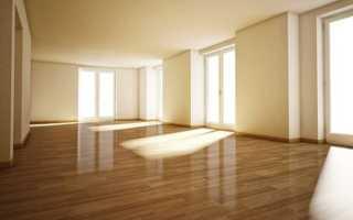 Куда должны смотреть окна в квартире