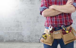 Монтаж офисных потолочных светильников – пошаговая инструкция