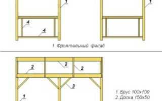 Особенности создания чертежа восьми и шестиугольных беседок