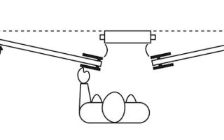 Дверь правая или левая как определить
