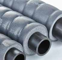 Какие трубы лучше использовать для водопровода в квартире?