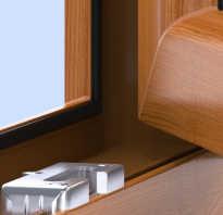 Надо ли смазывать пластиковые окна
