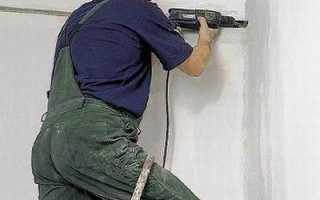 Монтаж электропроводки в квартире советы и рекомендации