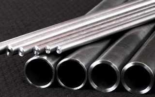 Трубы и их применение