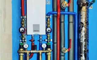 Как производится ремонт канализации?