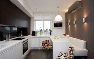 Дизайн и этапы работ при установке потолков из гипсокартона